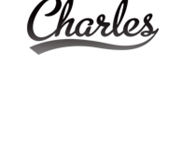 charles 195px