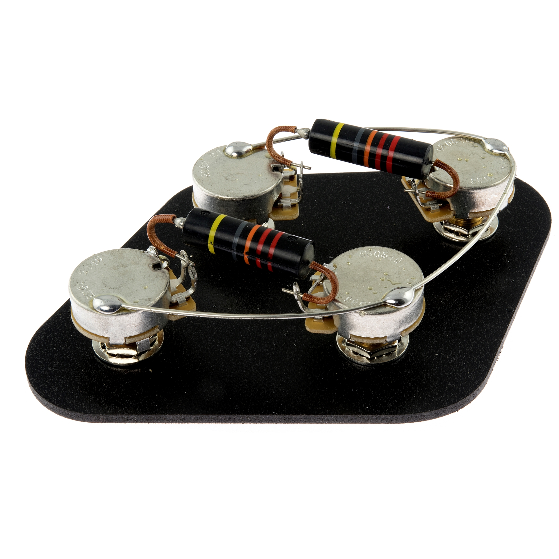 Pre Wired Guitar Electronics Wire Center Circuit Board Animation 11 By Motionworks Videohive Vintage Upgrade Kit With Luxe Bumble Bees Rh Charlesguitars Co Uk