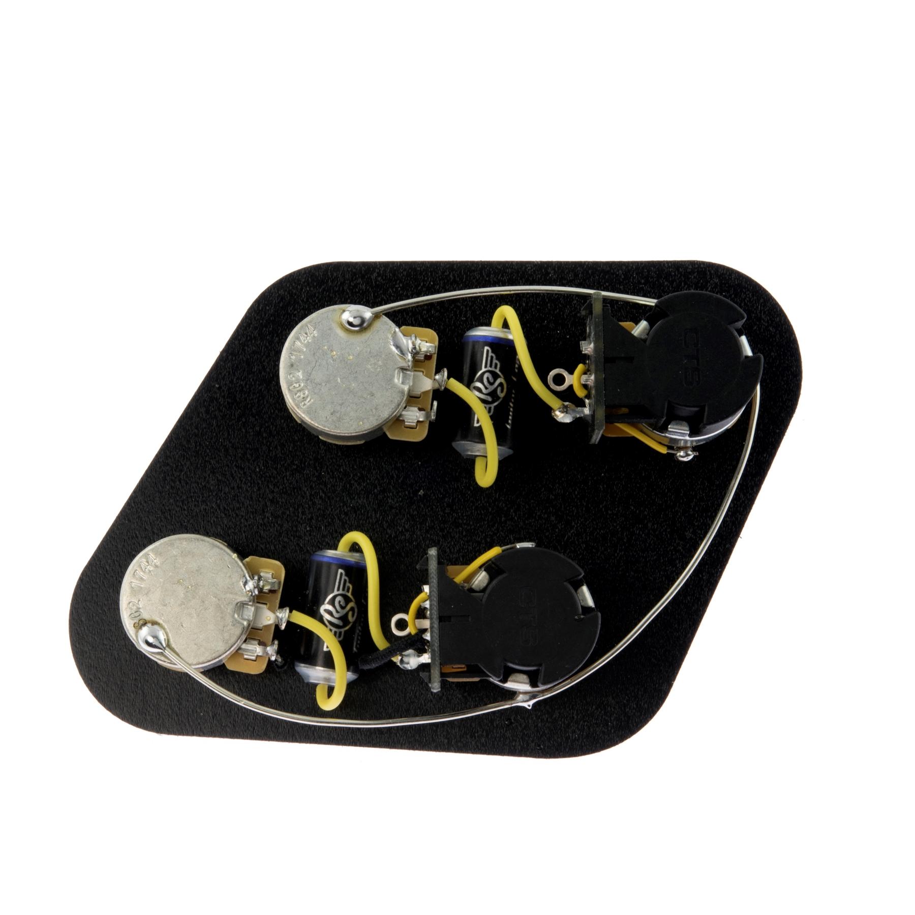 Pre_Wired_Vintage_JP_Upgrade_Kit_Short_Shaft_5_productzoom pre wired vintage 'jp' electronics upgrade kit short shaft