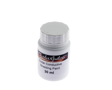 charles blank 30ml paint only