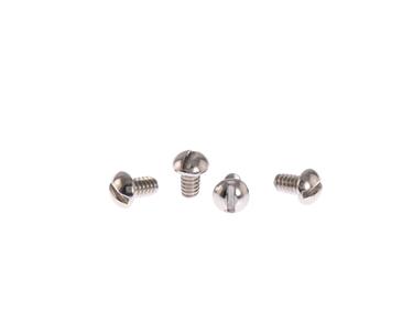 screws crl slot