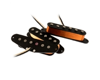 Lindy Fralin Real '54s Pickups Set