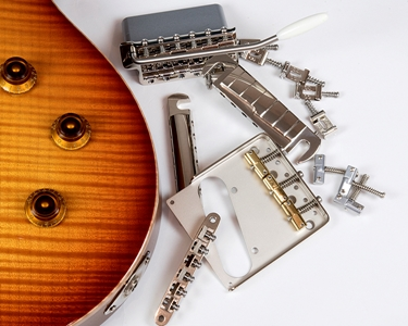 Bridges and Tailpieces 750x600.jpg