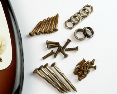Relic Screws Nuts Washers 750x600.jpg