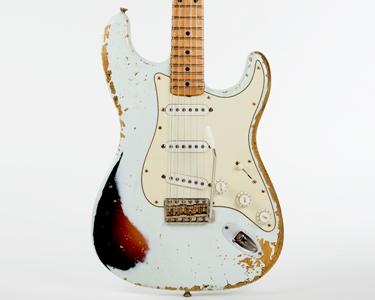 callaham guitars guitar parts manufacturers callaham guitars charles guitars. Black Bedroom Furniture Sets. Home Design Ideas