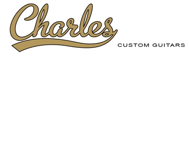 Charles Custom Guitars.jpg