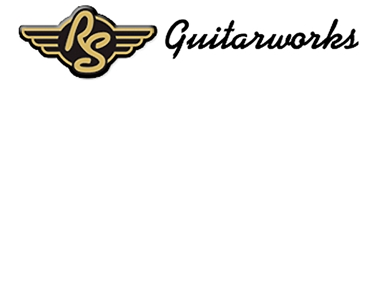 RS Guitarworks750x600.jpg